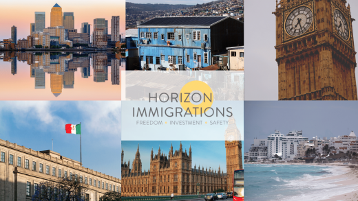 The switch from South America to the UK – why are Mexican business owners choosing the British Isles?
