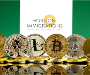 Nigeria's Cryptocurrency ban – How are Nigerian Business Owners reacting to it?